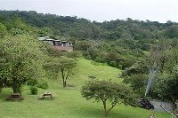cloud_forest_lodge
