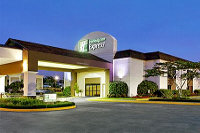 holliday_inn_expres