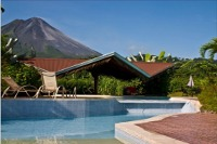 hotel_arenal_springs