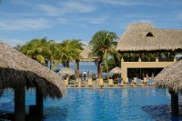 hotel_flamingo_beach_1